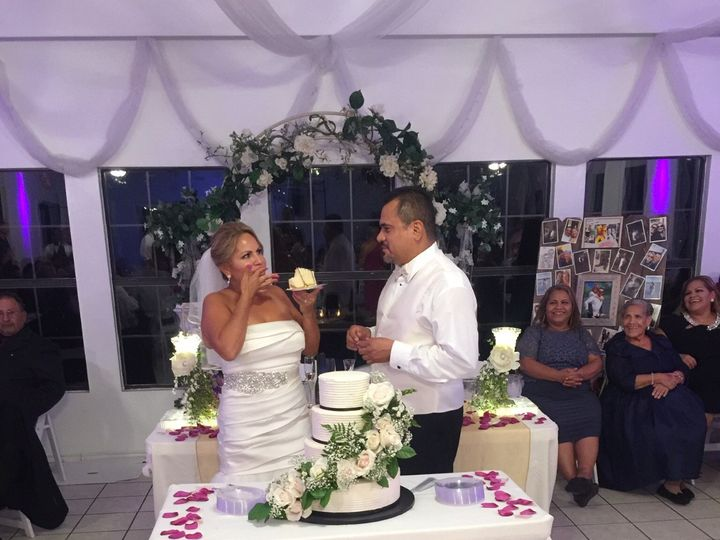 Tmx 1486431583529 Fullsizerender Mansfield wedding dj
