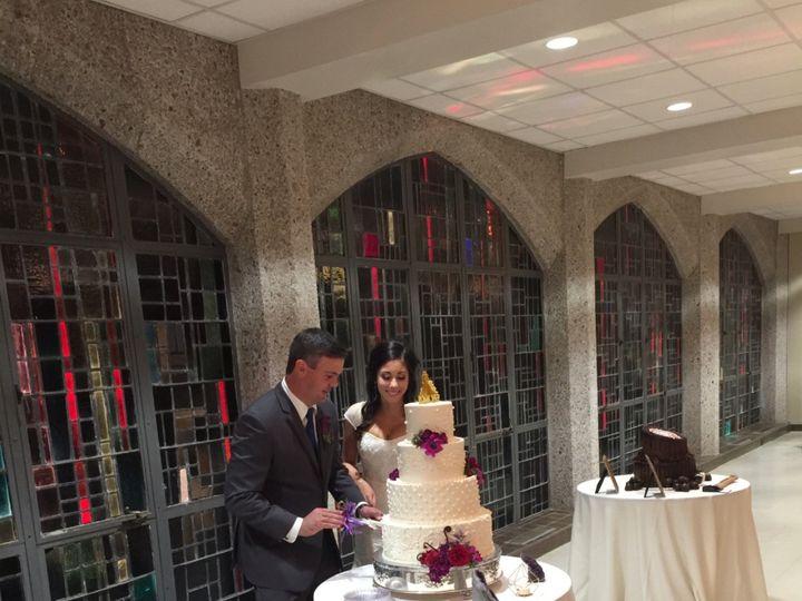 Tmx 1486431583540 Fullsizerender 3 Mansfield wedding dj