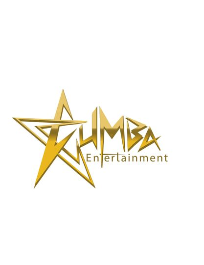 Logo Cumba Ent.