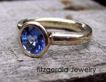 Tmx 1251379149093 Highset18kw2 Brooklyn, NY wedding jewelry