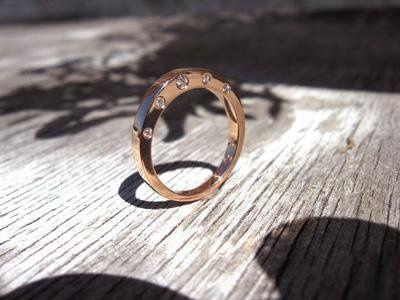 Tmx 1251379165921 Orbitrose Brooklyn, NY wedding jewelry
