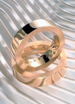 Tmx 1251379174203 Robandvari Brooklyn, NY wedding jewelry