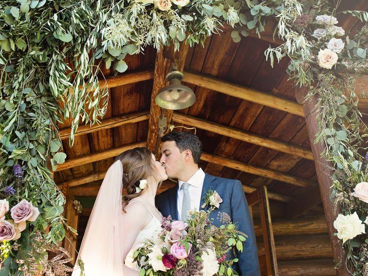 Tmx 1392842668799 Habitat Floral 042 Cop Missoula, MT wedding florist