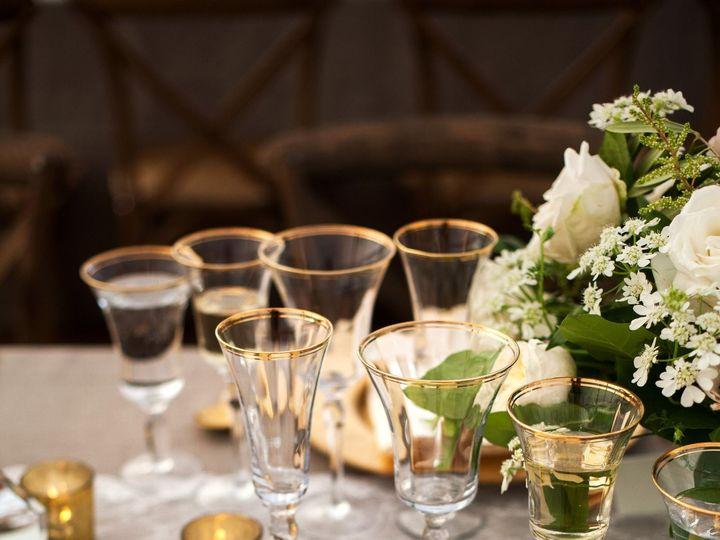 Tmx 1418318050274 Christian Oth Studio140830epsliz0112 Missoula, MT wedding florist