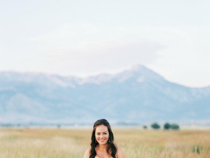 Tmx 1418318108573 Leda505 Missoula, MT wedding florist