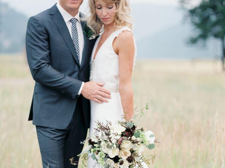 Tmx 1418318142166 Cume029 Missoula, MT wedding florist