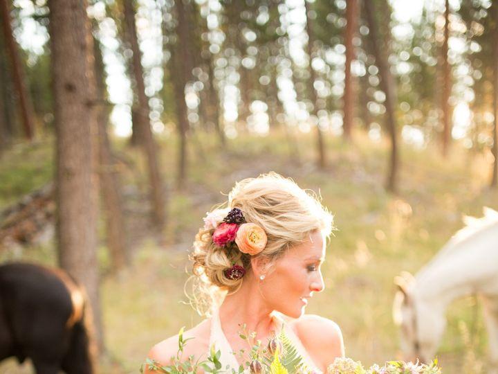 Tmx 1418318214948 Ingrid  Aaron 131 Missoula, MT wedding florist