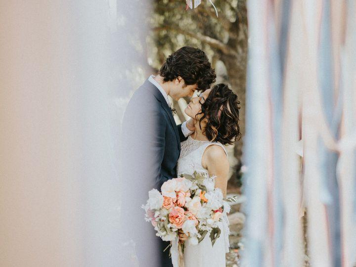 Tmx 1489425420592 Santabarbarastyledwedding 396   Copy Missoula, MT wedding florist