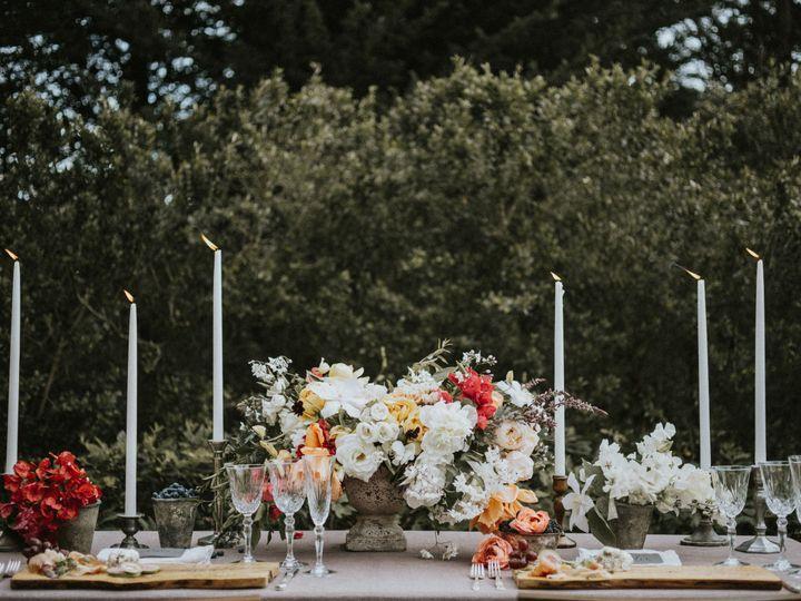 Tmx 1489425422787 Santabarbarastyledwedding 181 Missoula, MT wedding florist