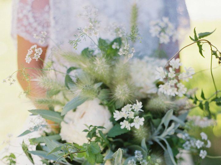 Tmx 1489425698670 Submission 0001 Missoula, MT wedding florist