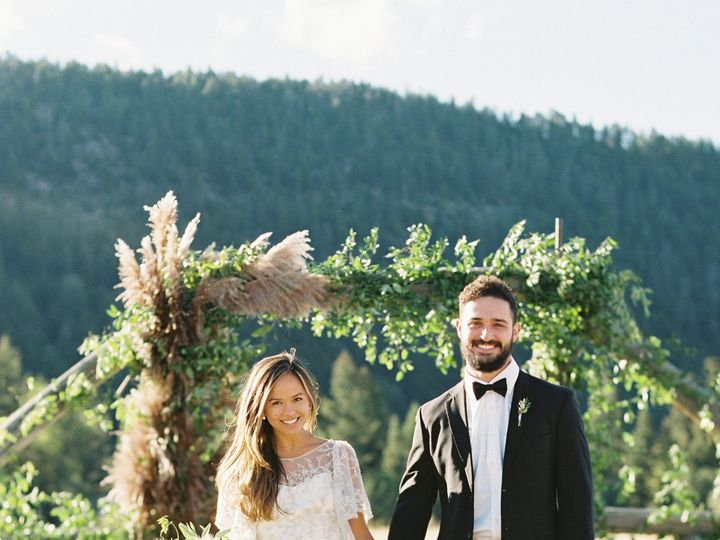 Tmx 1489425743791 Submission 0091 Missoula, MT wedding florist