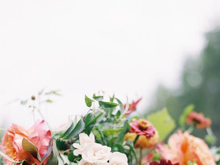Tmx 1489426072792 Ligeia Zach Married 0178 Missoula, MT wedding florist