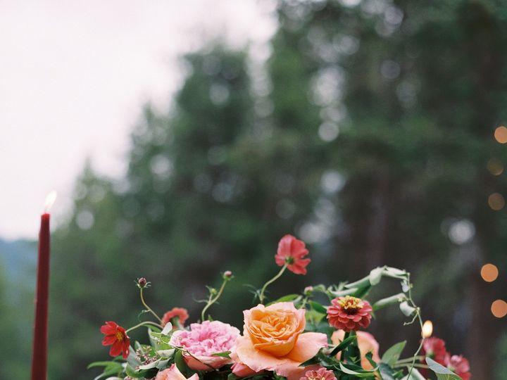 Tmx 1489426100166 Ligeia Zach Married 0181 Missoula, MT wedding florist