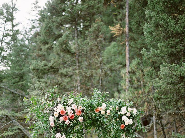 Tmx 1489426533052 Rebeccahollis Ci043 Missoula, MT wedding florist