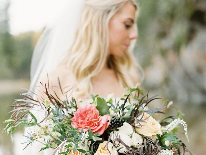 Tmx 1489426533356 Rebeccahollis Ci157 Missoula, MT wedding florist