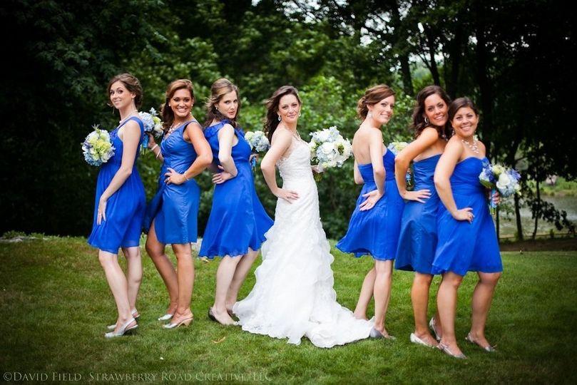 BridesmaidsAD