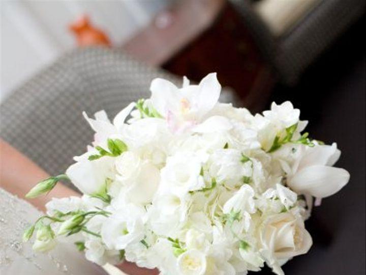 Tmx 1241107433500 056 Wakefield, RI wedding florist