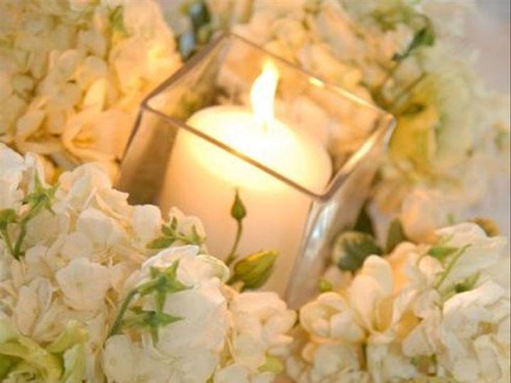 Tmx 1241108138718 0625 Wakefield, RI wedding florist