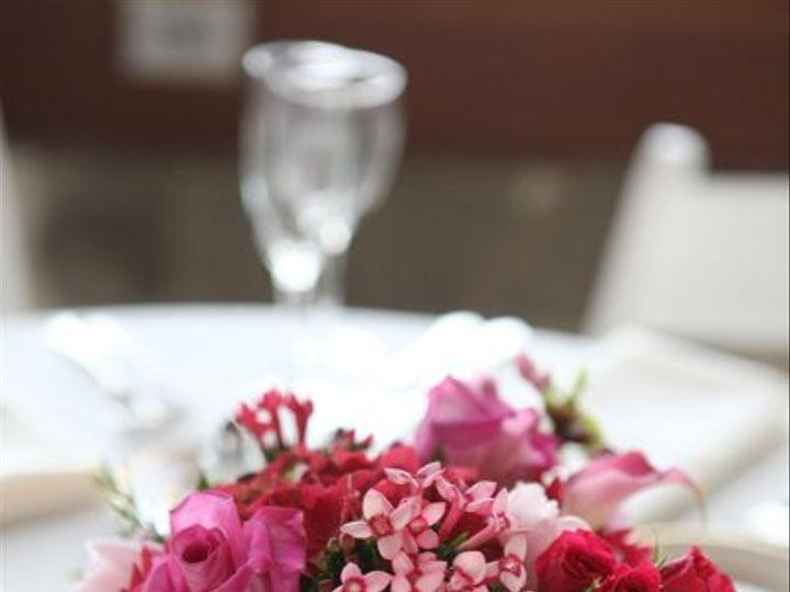 Tmx 1241108247218 0063 Wakefield, RI wedding florist