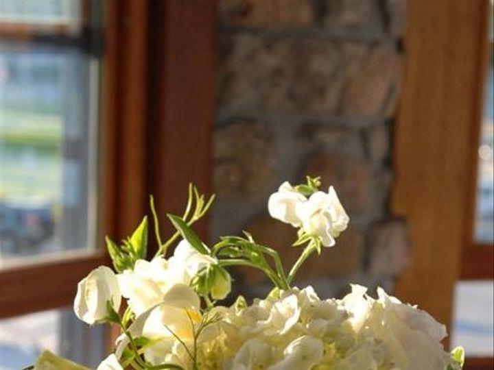 Tmx 1241110135531 0620 Wakefield, RI wedding florist