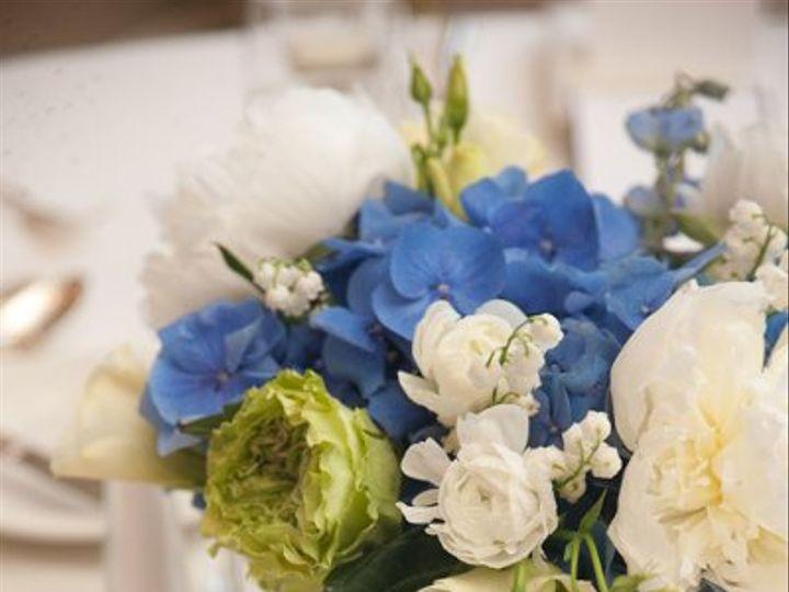 Tmx 1307894744194 GuestSoldanoArmorMartel0768low Wakefield, RI wedding florist