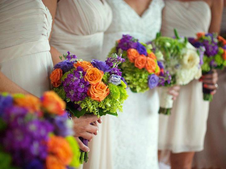 Tmx 1358298105028 TaraJoshwedding189 Wakefield, RI wedding florist