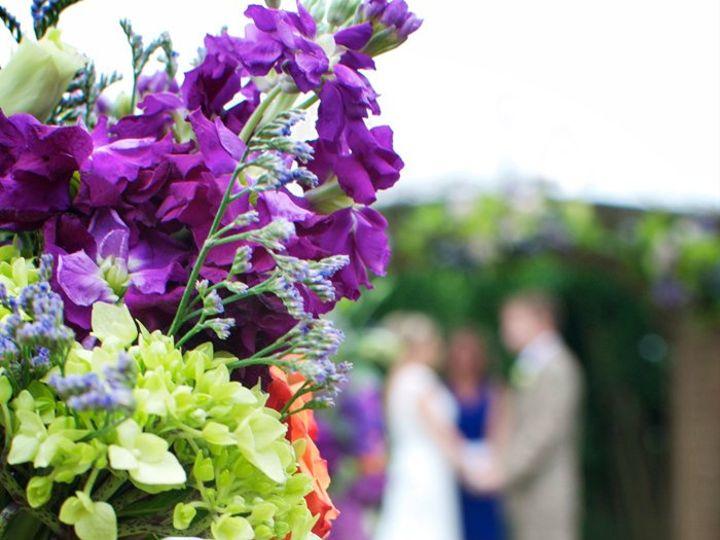 Tmx 1358298123941 KinneyBungalowweddingceremony Wakefield, RI wedding florist