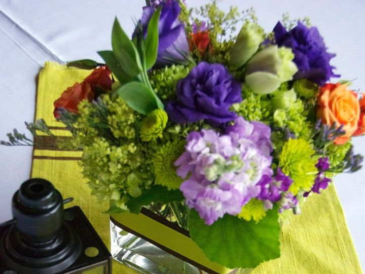Tmx 1358298154658 TaraJoshwedding225 Wakefield, RI wedding florist