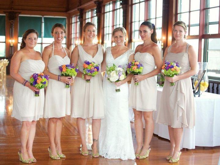 Tmx 1358298175678 429516101523654538750021656053841n Wakefield, RI wedding florist