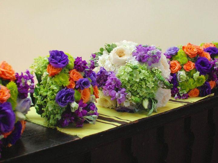Tmx 1358298199005 TaraJoshwedding541 Wakefield, RI wedding florist