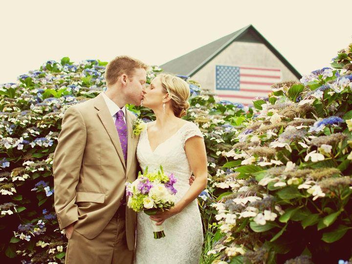 Tmx 1358298217837 TaraJoshwedding96 Wakefield, RI wedding florist