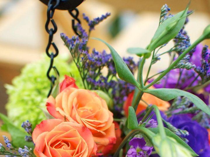 Tmx 1358298267499 TaraJoshwedding170 Wakefield, RI wedding florist