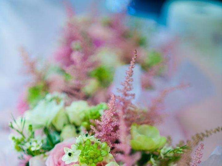 Tmx 1358298998590 40643710151038694451932668864558n Wakefield, RI wedding florist