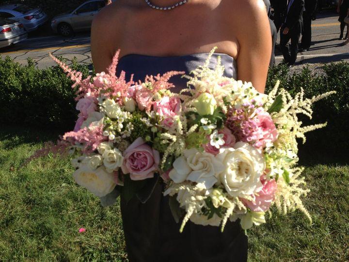 Tmx 1358299101629 IMG2090 Wakefield, RI wedding florist