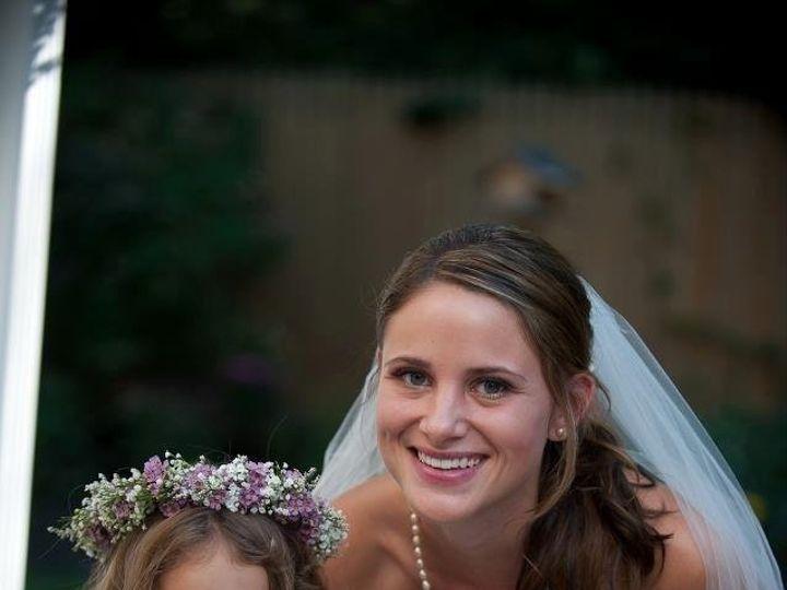 Tmx 1358299112702 41803210100404796007494469990709n Wakefield, RI wedding florist