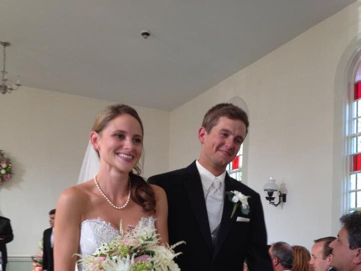 Tmx 1358299503987 299424101521302134900221605852735n Wakefield, RI wedding florist