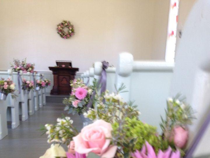 Tmx 1358299571944 IMG2049 Wakefield, RI wedding florist
