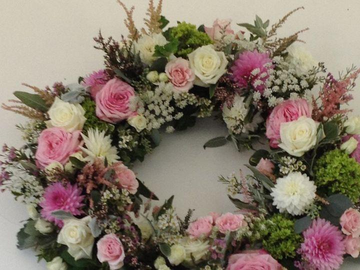 Tmx 1358299709715 IMG2058 Wakefield, RI wedding florist