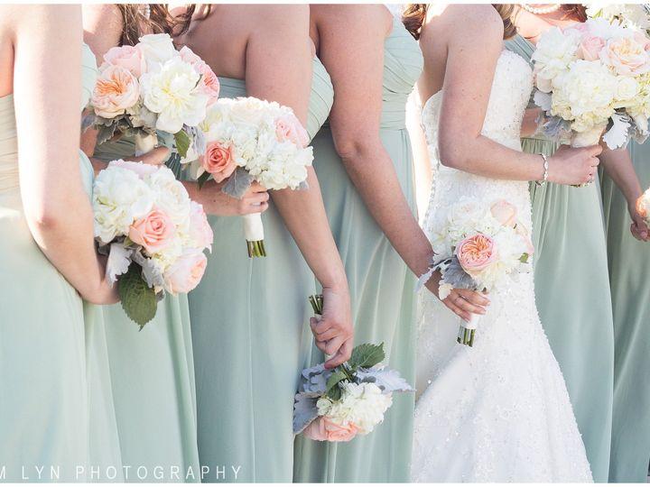 Tmx 1488919296657 Armbrust 2 Wakefield, RI wedding florist