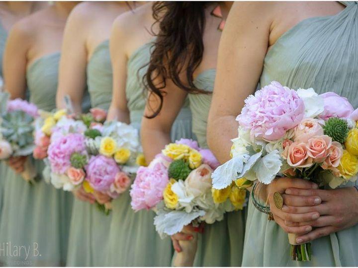 Tmx 1488919321400 42464510151725455560039624599196n Wakefield, RI wedding florist