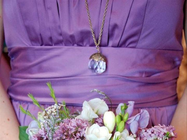 Tmx 1488919361243 Purple Lilacs Susan Sancomb Photos Wakefield, RI wedding florist