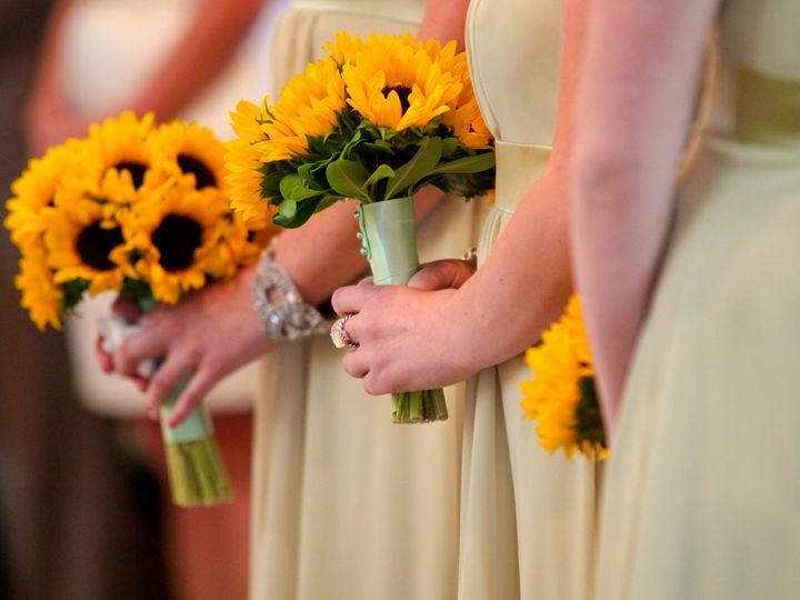 Tmx 1488919374221 Gumula Photography 051912ceremony 28 Wakefield, RI wedding florist