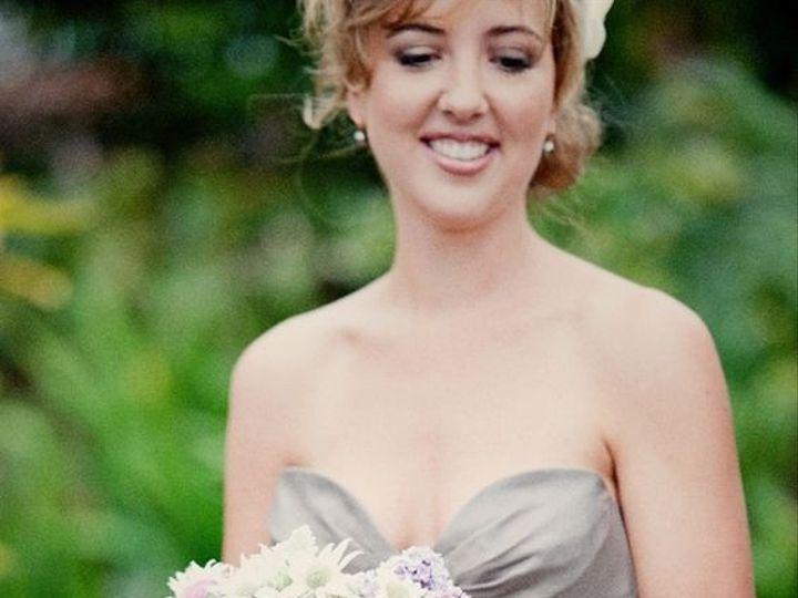 Tmx 1488919380610 A78fef38887574b861facf17e0e25353 Wakefield, RI wedding florist