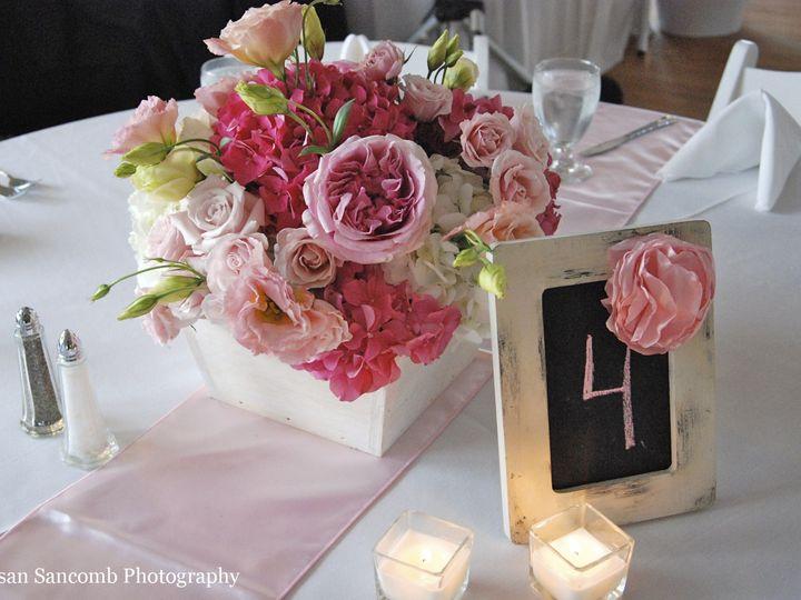 Tmx 1488919391022 Lauraglen270 Wakefield, RI wedding florist