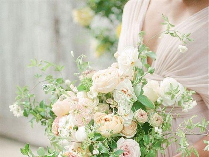 Tmx 1488919420273 F00cf0002764c3ed8963b1f30941c60c Wakefield, RI wedding florist