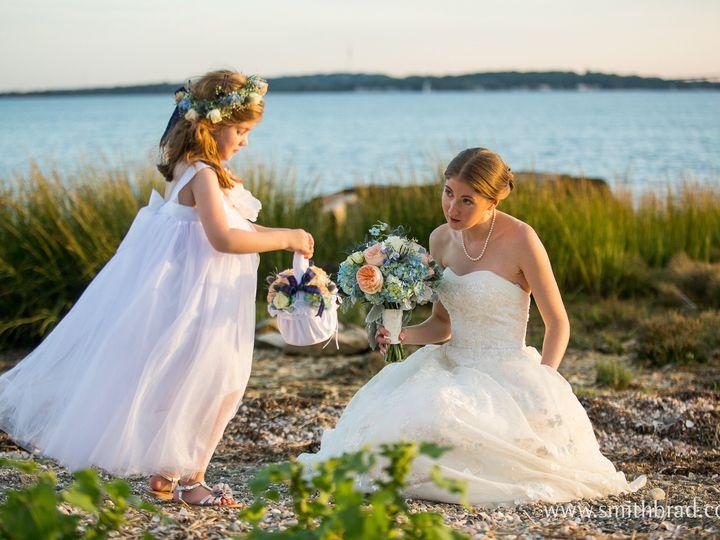 Tmx 1488919596909 Brittollie 789 3433 Wakefield, RI wedding florist