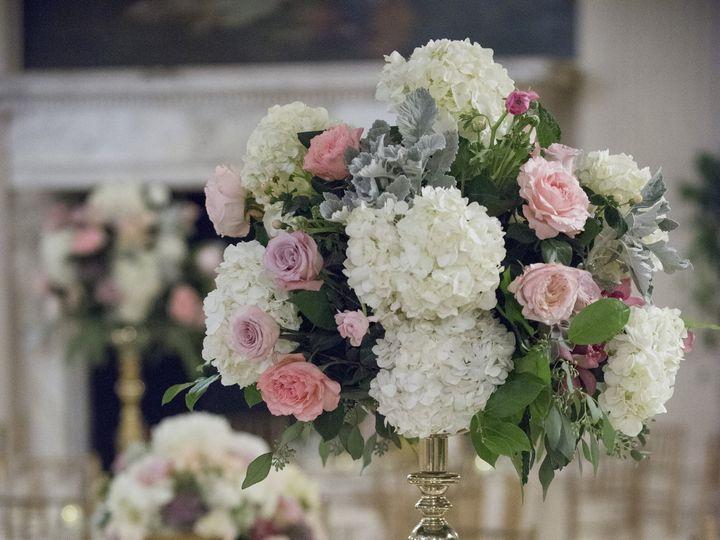 Tmx 1488919646448 Lodigiani Nealon0700 Wakefield, RI wedding florist
