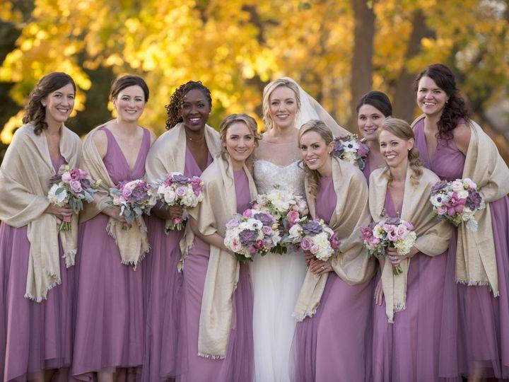 Tmx 1488919682058 Lodigiani Nealon0423 Wakefield, RI wedding florist