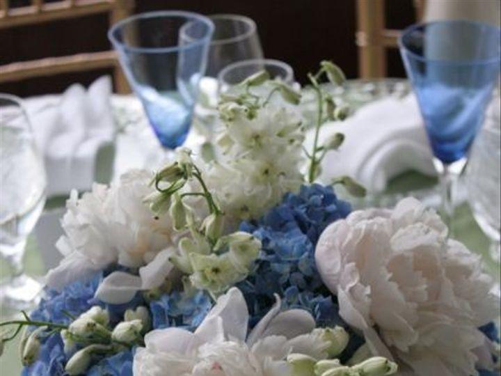 Tmx 1488919767284 8de2e78e9831ee75da9f3720f423b74b Wakefield, RI wedding florist