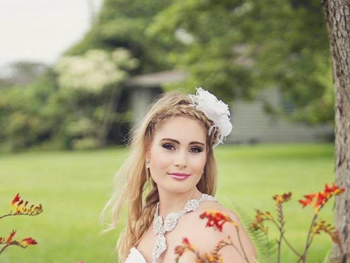 Tmx 1488919811829 15338915650062235817171418317837n Wakefield, RI wedding florist